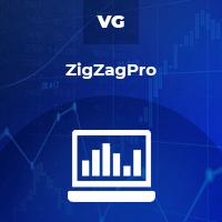 ZigZagPro