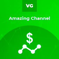 Amazing Channel