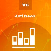 Anti News
