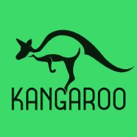 Big Kangaroo