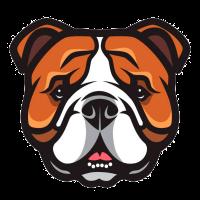 Bulldog MT4