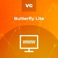 Butterfly Lite