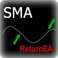 Distance SMA Expert