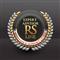 EA RS Line