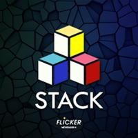 EA Stack