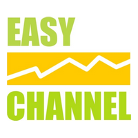 Easy Channel