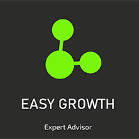 Easy Growth Day Trading EA