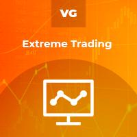 Extreme Trading