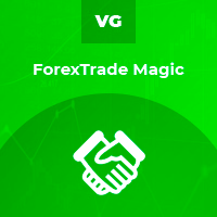 ForexTrade Magic