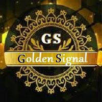 Golden Signal