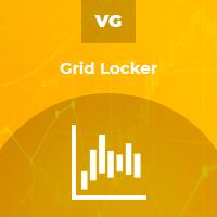 Grid Locker