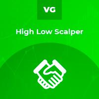 High Low Scalper