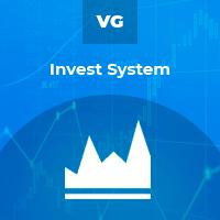 Invest System