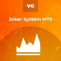 Joker System MT5
