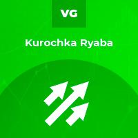 Kurochka Ryaba