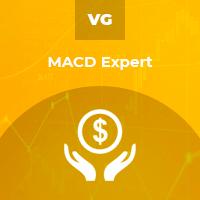 MACD Expert