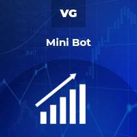 Mini Bot