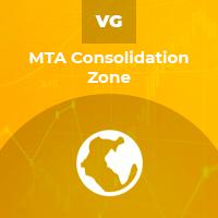 MTA Consolidation Zone