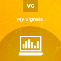 My Signals