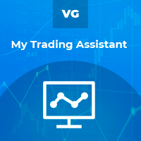 My Trading Assistant