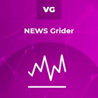 NEWS Grider