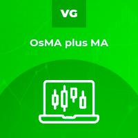 OsMA plus MA