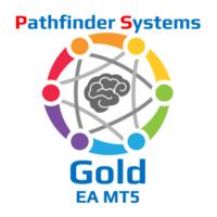 PS Gold EA MT5
