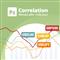 PZ Correlation MT5