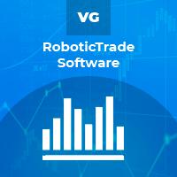 RoboticTraderSoftware