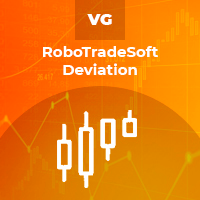 RoboTradeSoft Deviation