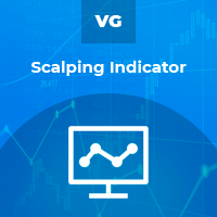 Scalping Indicator