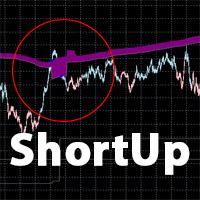 ShortUp