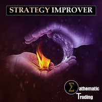 Strategy Improver