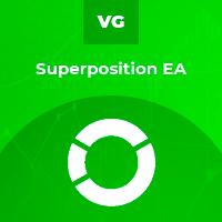 Superposition EA