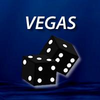 Vegas indicador