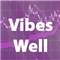 Vibeswell