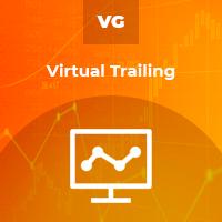 Virtual Trailing