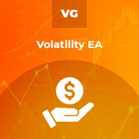 Volatility EA