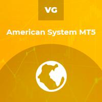 American System MT5