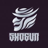 Big Shogun