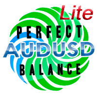 EA Perfect Balance Lite AUDUSD m15