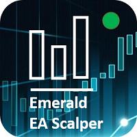 Emerald EA Scalper