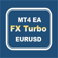FX Turbo