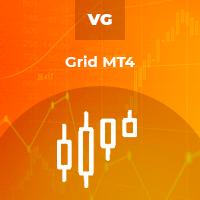 Grid MT4