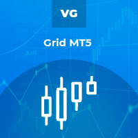 Grid MT5