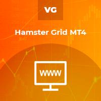 Hamster Grid MT4