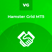 Hamster Grid MT5