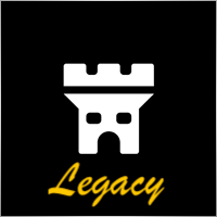 Investment Castle Legacy