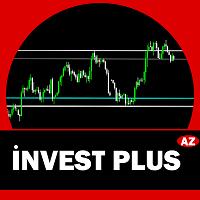 InvestPlus Levels