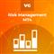 Risk Management MT4